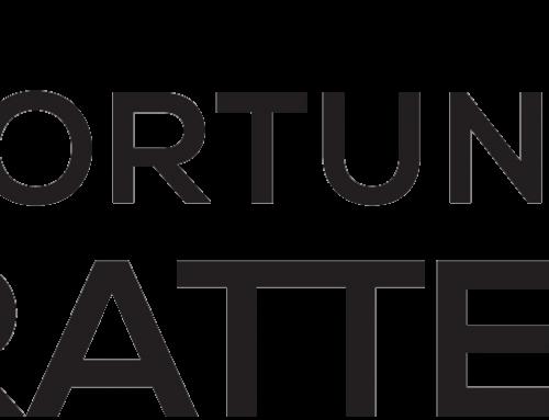 Jahreshauptversammlung – 25.11.2017