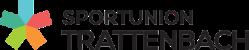 Sportunion Trattenbach Logo