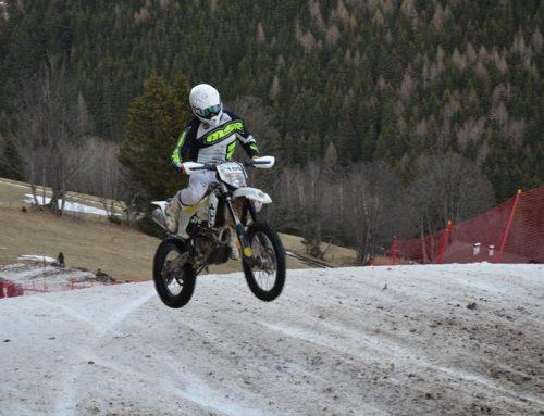 Starterliste Snowhill Xtreme